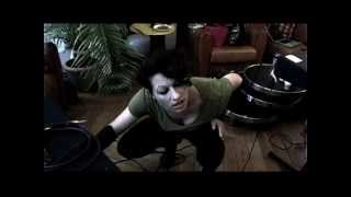 #442 Amanda Palmer - Trout Heart Replica  (Session Acoustique)