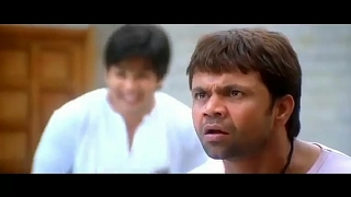 paresh rawal and rajpal yadav comedy movies