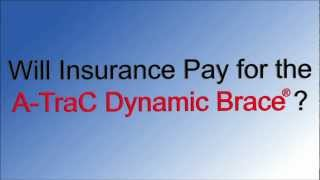 Will Insurance Pay