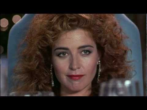 annie potts measurements