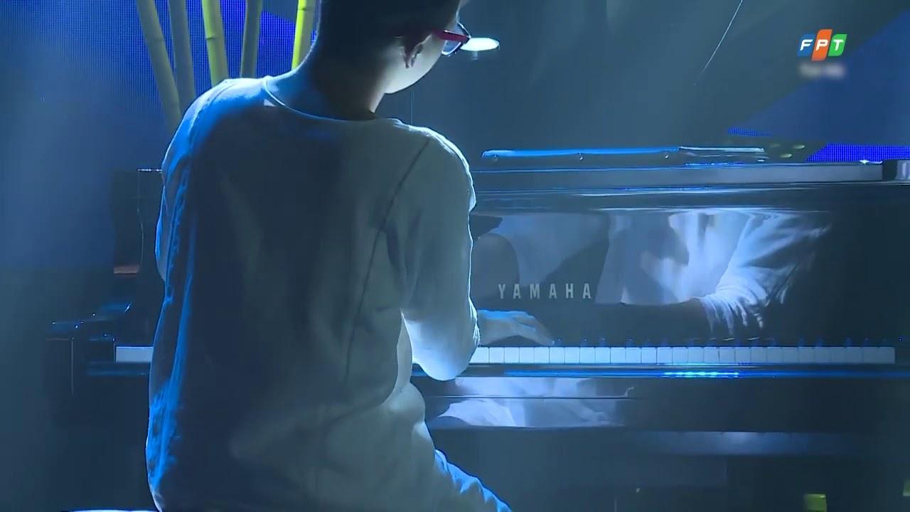 [Live] Manh Piano – Diễm Xưa TCS ft. Moonlight Sonata Beethoven   Một số nội dung về sheet diễm xưa mới cập nhật