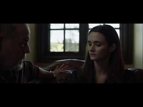 Близнецы — Трейлер 2018 (ужас)