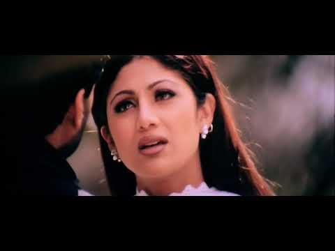 Dhadkan 720p full HD movie akshay Kumar ,Shilpa shetty ,Sunil shetty