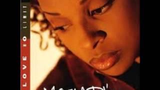 Mary J Blige Love have no Limit(Zwuk Hip Hop mix)