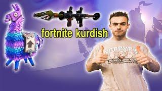 Fortnite kurdish\ game mode RPG