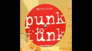 Fatboy Slim - Punk To Funk