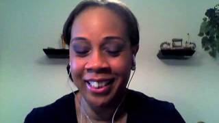 MAC Earthly Riches Eyeshadow_Quick Look.wmv Thumbnail