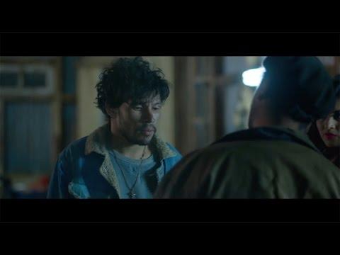 El cine argentino pisa fuerte en el Festival de Biarritz