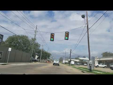 Welcome To My City Biloxi MS Gulf Coast Come Visit