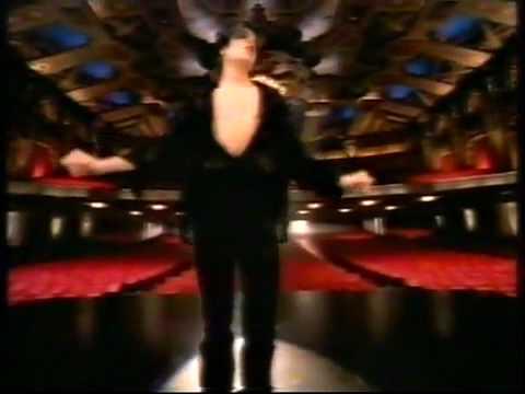 MICHAEL JACKSON - 40th Birthday  Soul Night Special (1998) - Part. 4