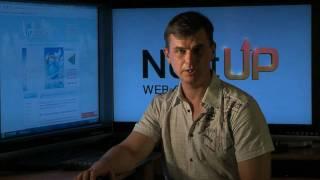 Контекстная Реклама или Поисковое Продвижение?(http://obzornoe.tv/ - КРАТКО ВКУСНО И СВЕЖО! Существует множество эффективных рекламных инструментов в интернет:..., 2010-07-29T06:17:20.000Z)