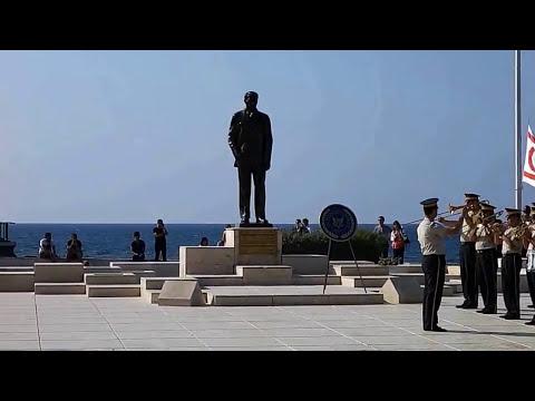 Kuvva-yı Milliye Marşı-Kıbrıs Türk Barış Kuvvetleri Komutanlığı, Kolordu Bandosu