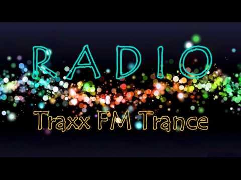 AB MUSIC WORLD - Radio Traxx FM Trance (Full radio)