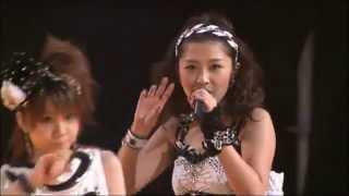 モーニング娘。おとめ組 『愛の園〜Touch My Heart!〜』 2009冬