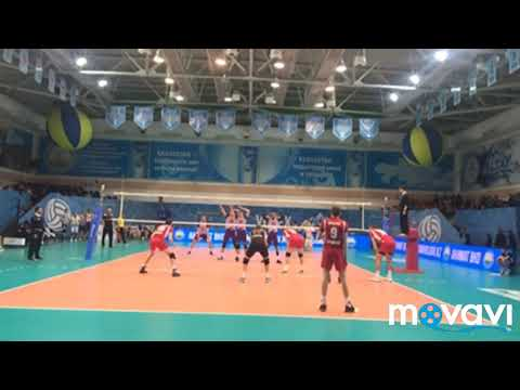 MovaviClips Video 19