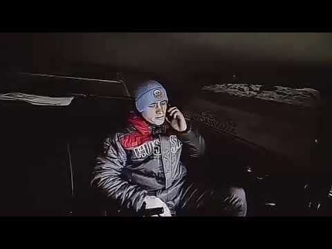 Этот фильм ищут все!!новый клип. Виктор Цой-дети 90-х