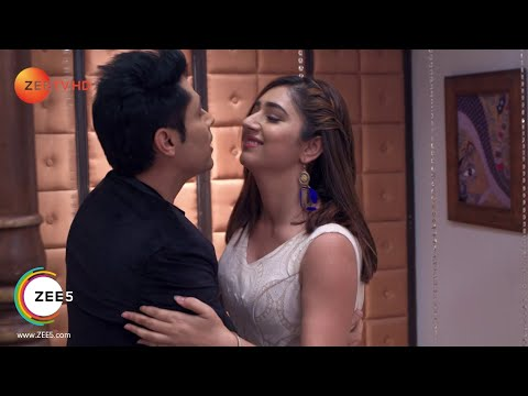 Woh Apna Sa - Hindi Serial - Episode 288 - February 27, 2018 - Zee Tv Serial - Best Scene