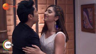 Woh Apna Sa   Hindi Serial   Ep - 288   Disha Parmar, Sudeep Sahir   Best Scene   Zee TV
