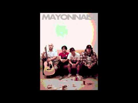 Mayonnaise - Jopay