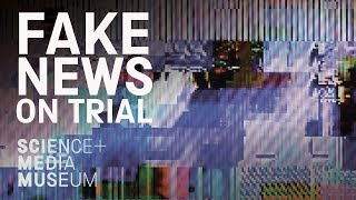 Natalie Kane talks digital design, online culture and memes