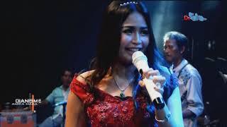 Download KULIT KETEMU KULIT DIAN ANIC | 29 | 09 | 2018 Mp3