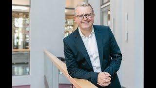 Frank Schäffler: Abschaffung des Bargelds - ein Podcast (2016)