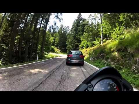 Lochere - Belvedere - Caldonazzo