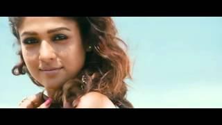 Thani Oruvan 2015 720p HD video songs