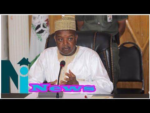 Atiku reveals plan for herdsmen - Daily Post Nigeria