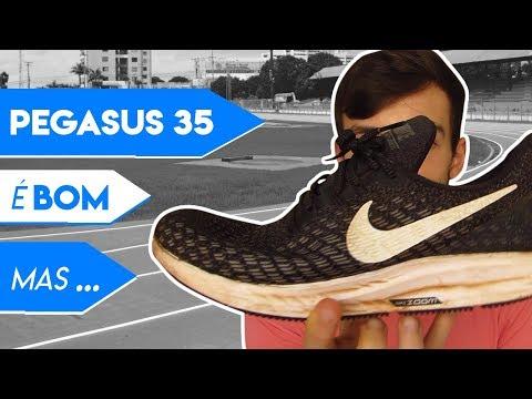 a41b207ae4f0 Nike Air Zoom Pegasus 35 Review