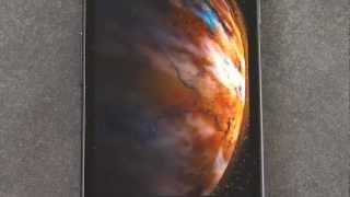 Planets Pack 1.0 - maxelus.net Thumbnail