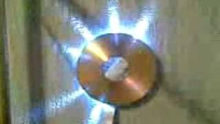 SvetoMuz(, 2009-10-02T17:21:23.000Z)