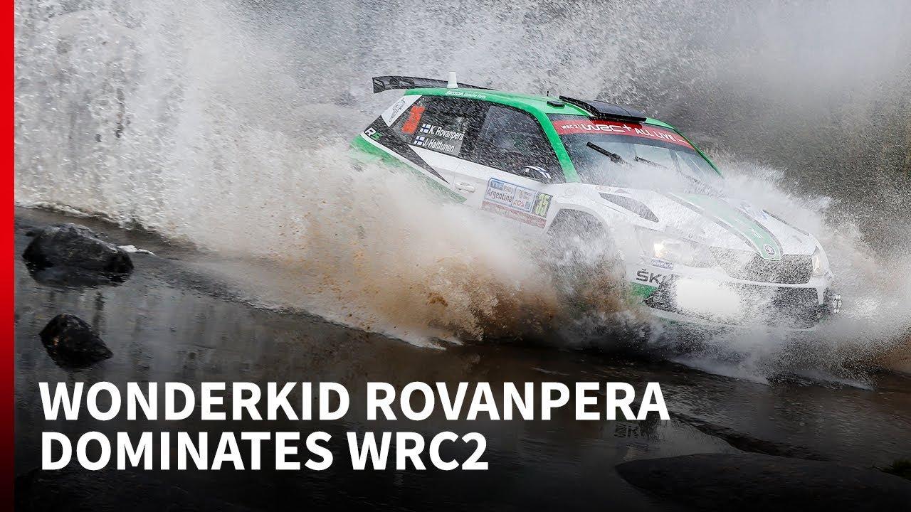 wonderkid-rovanpera-dominates-in-wrc2