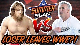 WWE Rumors 2019