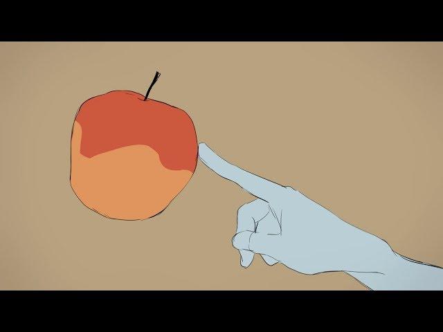須田景凪「veil」MV