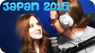 Panik Special   Nach-Japan-Stream 2015