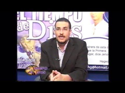 ANTI-MESIANISMO_EN_HIGUEY 1/2