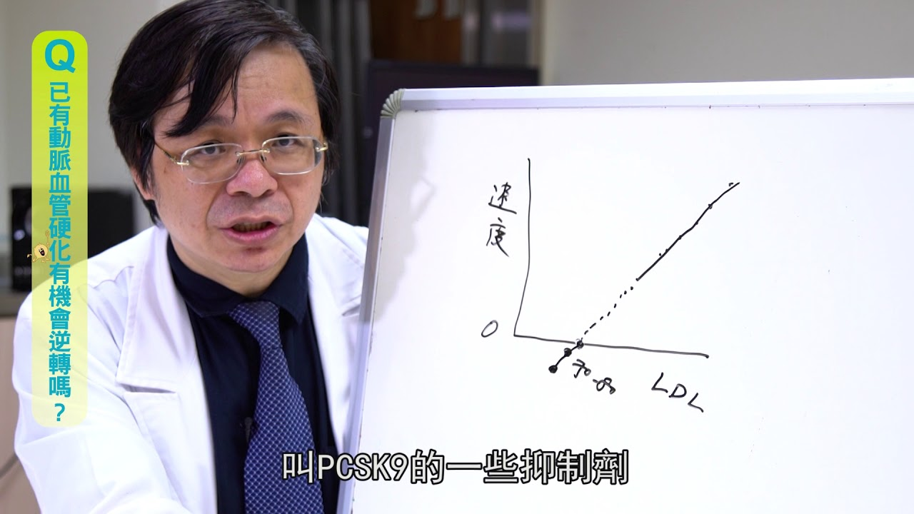 5 洪惠風醫師 - YouTube