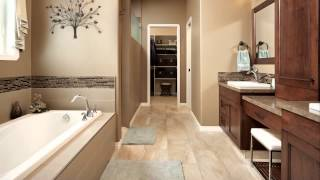 Bathroom Cabinetry By Woodmasters