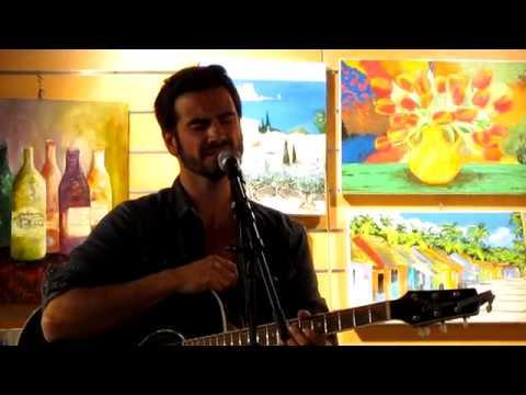 Download Frédéric Lerner - Par amour - Nevers (17/05/2014)