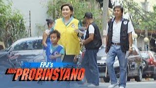FPJ's Ang Probinsyano: