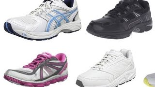 Walking Shoes For High Arches For Women