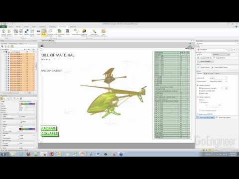 solidworks-composer-301-–-creating-interactive-work-instructions