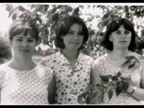 Смотреть видео ЗЕМЛЯКАМ  КАЗАХСТАНА( А.Шапиро, В.Давидзон, А.Закшевский)