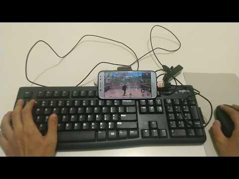 cara-bermain-freefire-menggunakan-mouse-dan-keyboard,!!!auto-gg????!