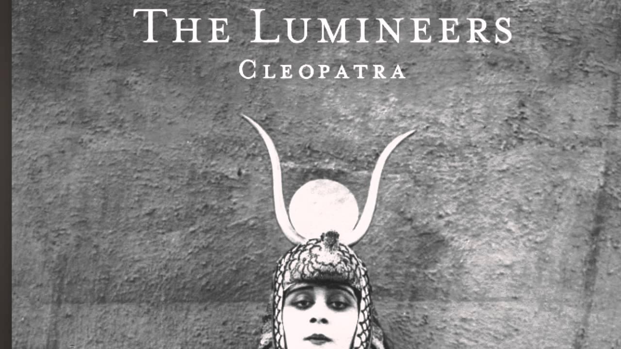 Download The Lumineers-Angela