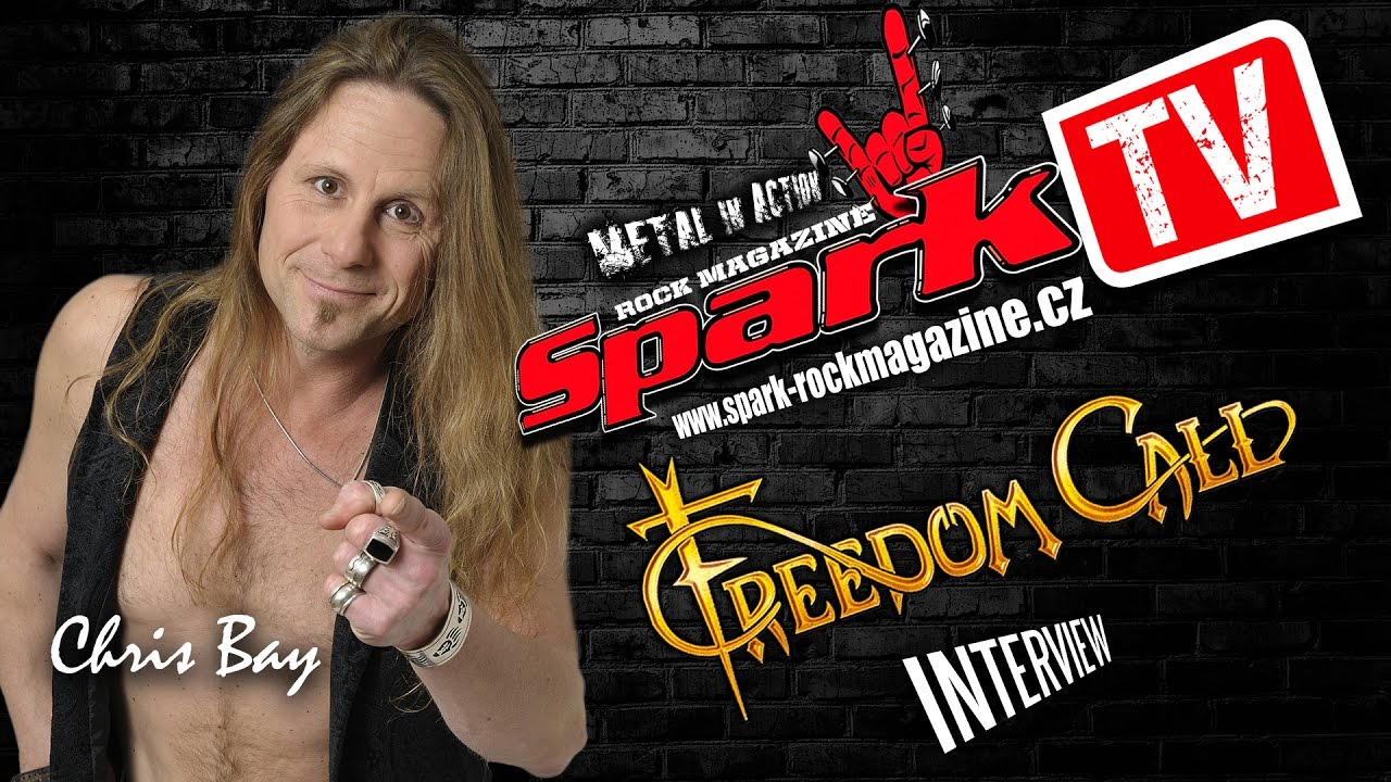 freedom-call-interview-with-chris-bay-spark-tv
