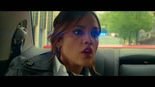 Baby Driver - Trailer thumbnail
