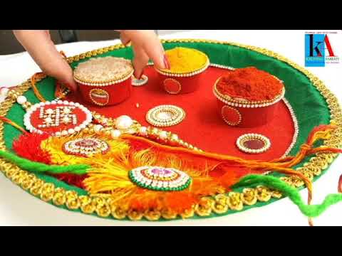 राजस्थानी राखी स्पेशल -2019  राखी में गुथु प्यार वारी जाऊ राखी पे।स्वर -मीरा जयपुरी   Audio