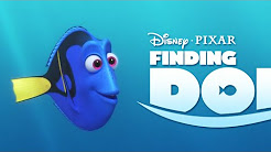 WATCH Finding Dory Full MOVIE (Online Free) - YouTube